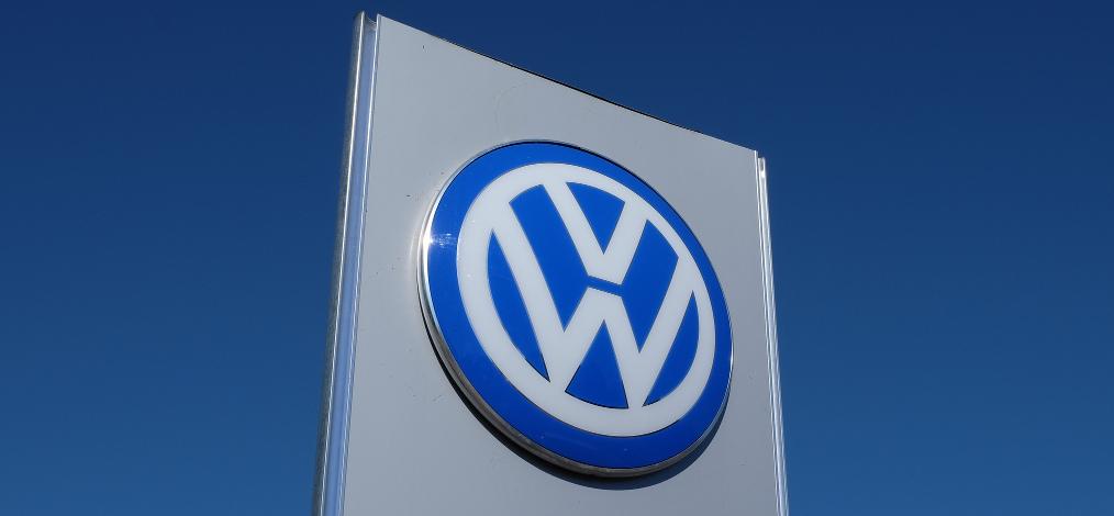 Volkswagen Bratislava podría despedir hasta 3.000 empleados